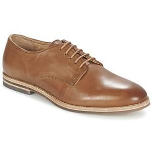 Nette schoenen Hudson HADSTONE