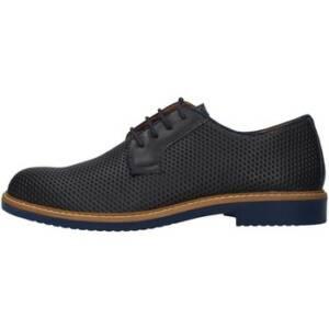 Nette schoenen Igi co 5103111