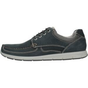 Nette schoenen Imac 501880