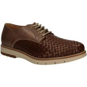Nette schoenen Keys 3041