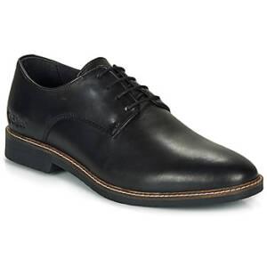 Nette schoenen Kickers MALDAN