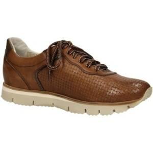 Nette schoenen Lion -