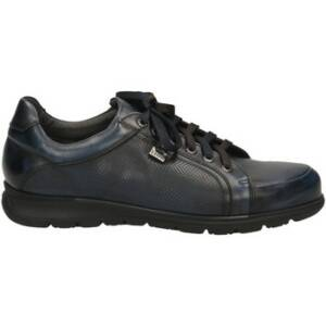 Nette schoenen Lion BULGARO