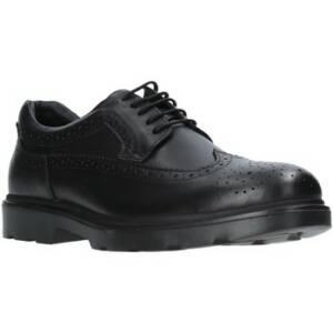 Nette schoenen Lumberjack SM67212 001 B01