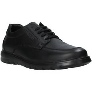 Nette schoenen Lumberjack SM82212 001 B01