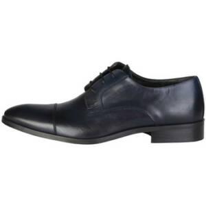 Nette schoenen Made In Italia - marcel