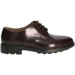 Nette schoenen Maritan G 111333