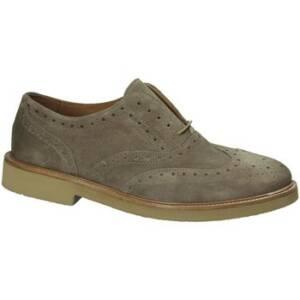 Nette schoenen Maritan G 140666