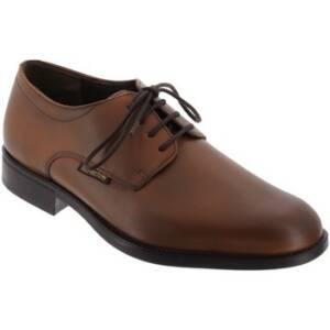 Nette schoenen Mephisto Cooper