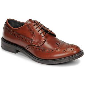 Nette schoenen Moma ROIS NOBEL