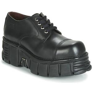 Nette schoenen New Rock M-MILI003-C2