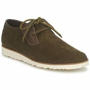 Nette schoenen Nicholas Deakins Macy Micro