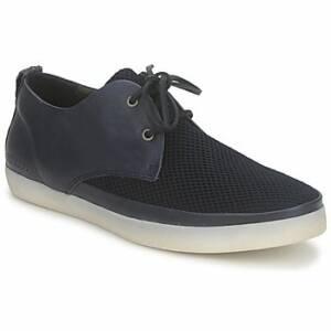 Nette schoenen Nicholas Deakins Walsh
