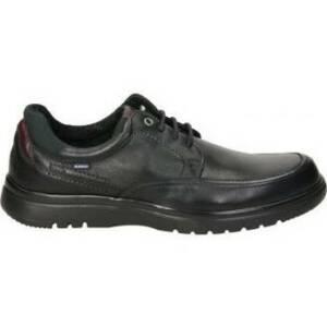 Nette schoenen Nuper 5051