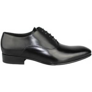 Nette schoenen Sergio Serrano S WEMBLEY
