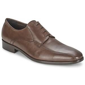 Nette schoenen So Size CURRO