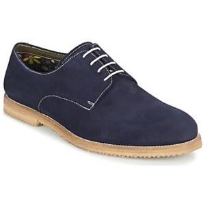 Nette schoenen So Size ELTON