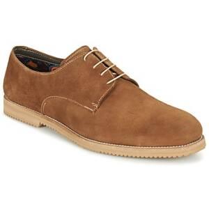 Nette schoenen So Size GICO