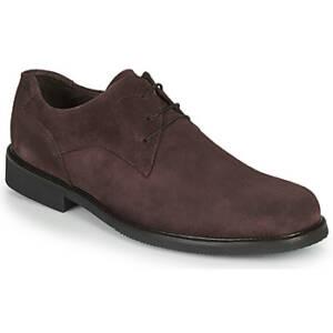 Nette schoenen So Size JONES