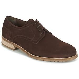 Nette schoenen So Size MAGIC