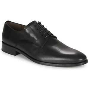 Nette schoenen So Size MANUELA