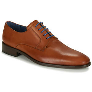 Nette schoenen So Size MARJO