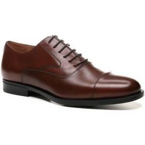 Nette schoenen Stonefly 108505