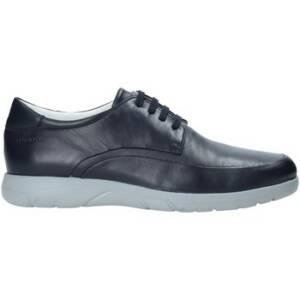 Nette schoenen Stonefly 213712