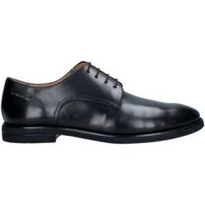 Nette schoenen Stonefly 213733