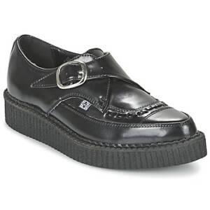 Nette schoenen TUK POINTED CREEPERS