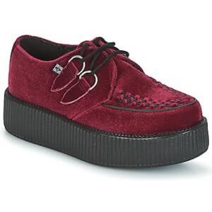 Nette schoenen TUK VIVA HI