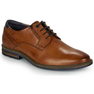 Nette schoenen Tom Tailor 8089703