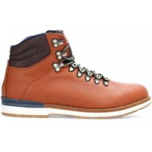 Nette schoenen Tommy Jeans FM0FM02416