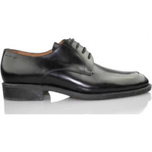Nette schoenen Trotters COMPEY