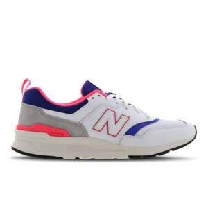 New Balance 997 - Heren Schoenen