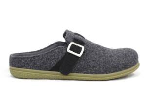 New Feet 152-56