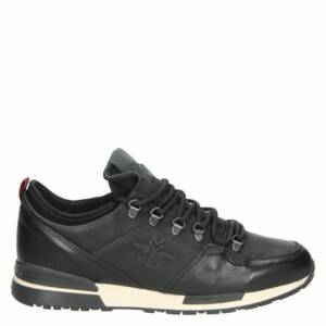 New Zealand Auckland sneakers