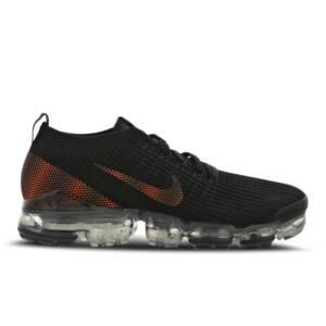 Nike Air Vapormax Flyknit 3 - Heren Schoenen