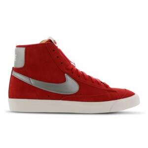 Nike Blazer - Heren Schoenen