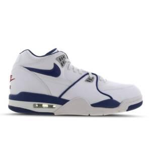 Nike Flight 89 - Heren Schoenen