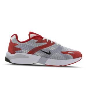 Nike Ghoswift - Heren Schoenen