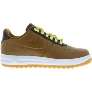 Nike LF1 Duckboot Low - Heren Schoenen