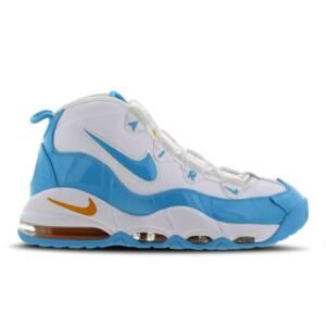 Nike Max Uptempo 95 - Heren Schoenen