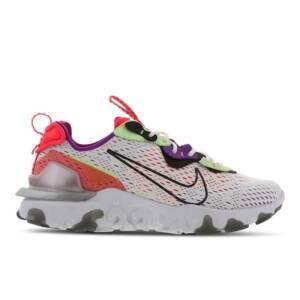 Nike React Vision - Heren Schoenen