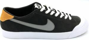 Nike SB Zoom All Court Cory Kennedy- Sneakers Heren- Maat 47