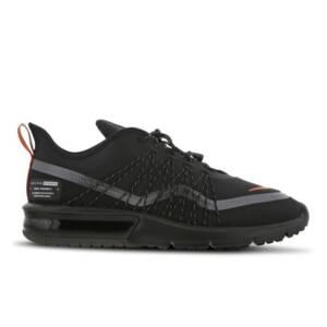 Nike Sequent 4 Utility - Heren Schoenen