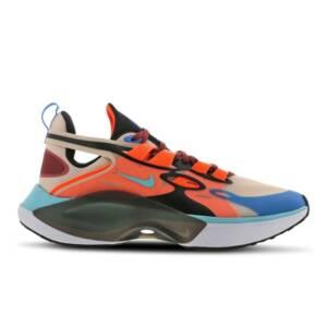 Nike Signal D/MS/X - Heren Schoenen