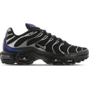 Nike Tuned 1 - Heren Schoenen