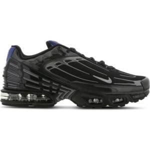Nike Tuned 3 - Heren Schoenen
