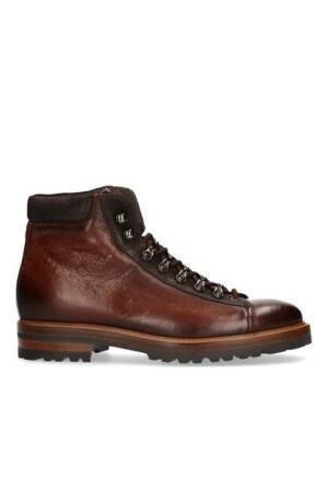Ohio Boot Leer